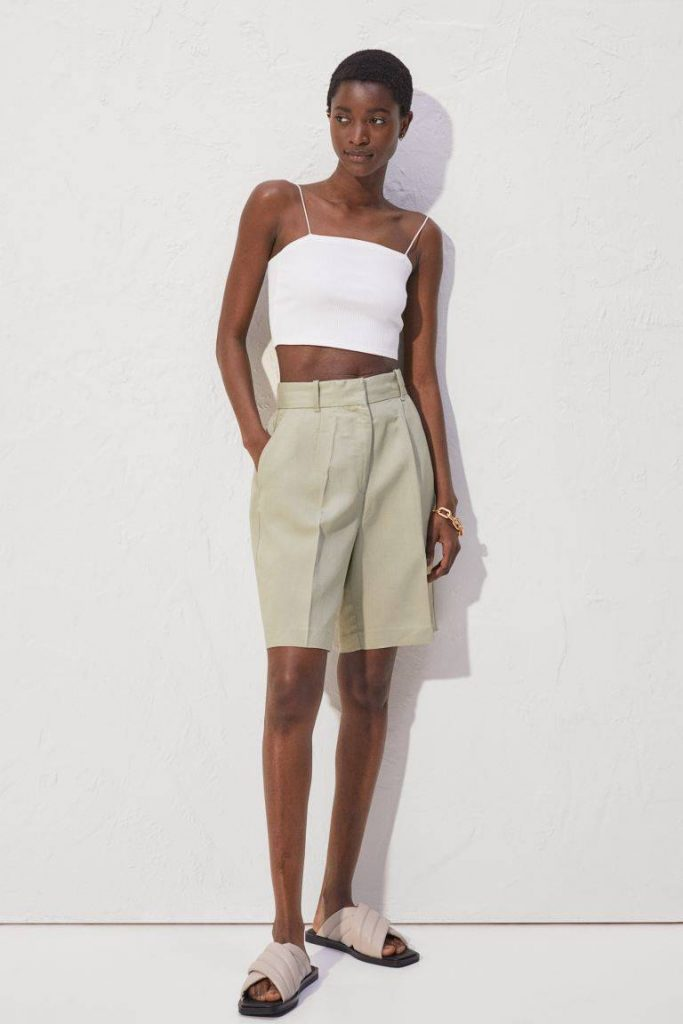 best bermuda shorts for women 294024 1625259592270 main.1080x0c