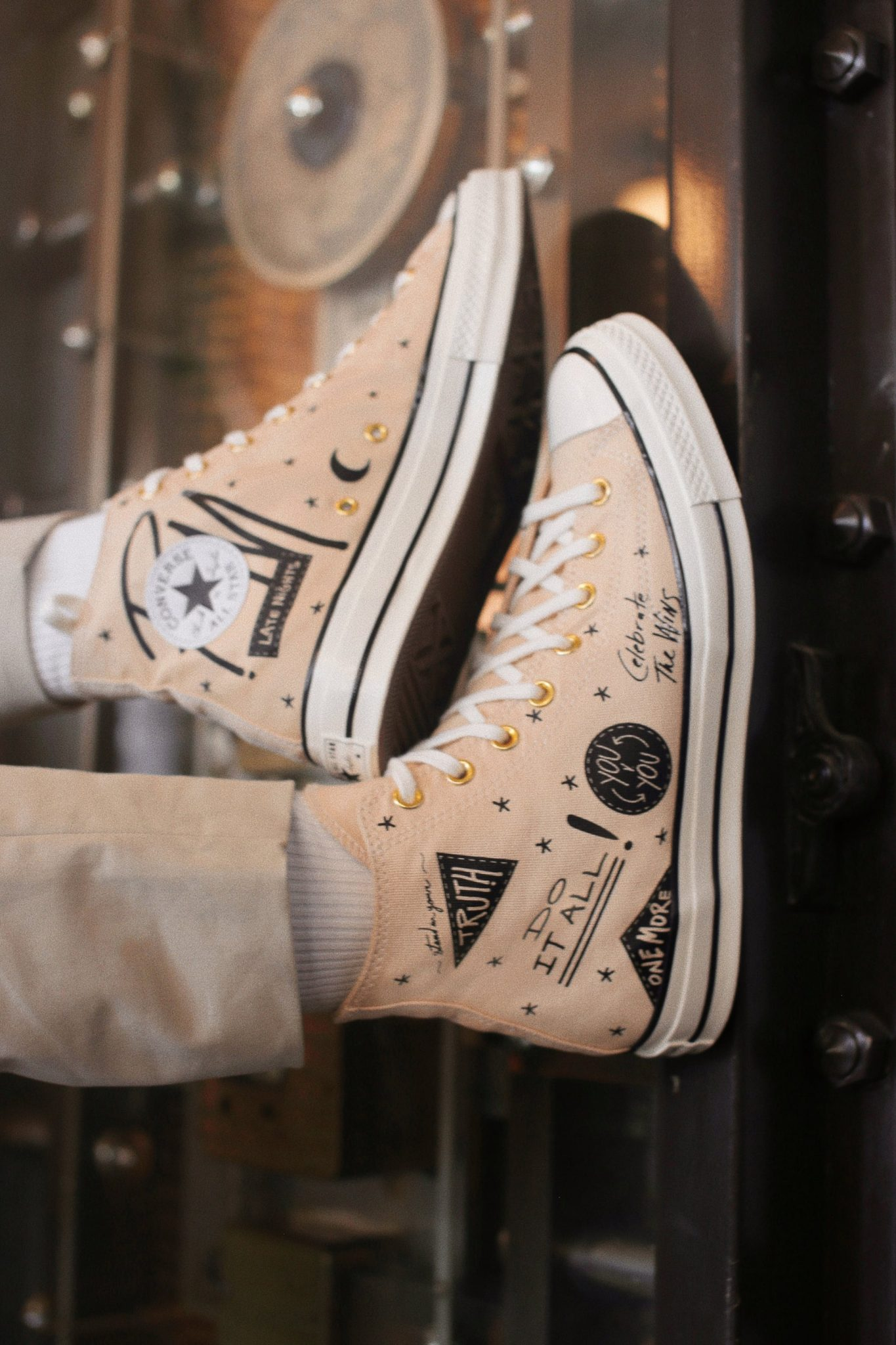 issa rae converse sneaker collection28329 scaled