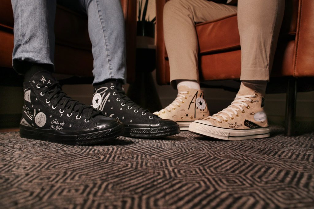 issa rae converse sneaker collection28529