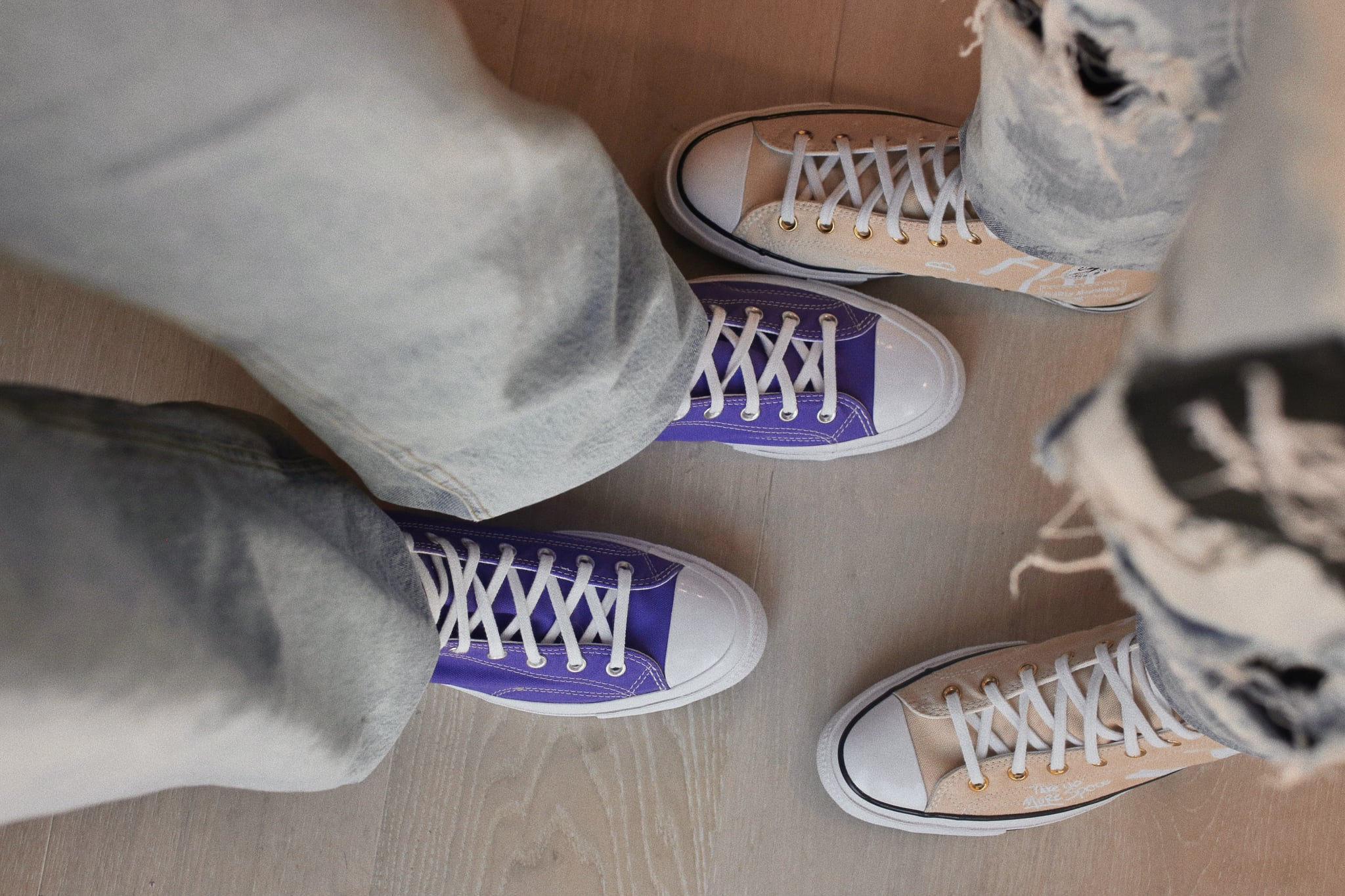 issa rae converse sneaker collection28629