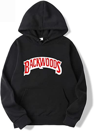 Backwoods28129