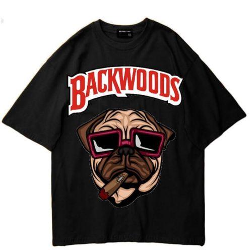BackwoodsShopping